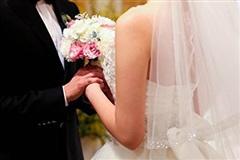 Cô dâu xinh đẹp biến mất sau 2 ngày cưới, sự thật khiến nhà trai chết lặng