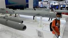 Lại xuất hiện tin đồn Trung Quốc vừa phóng thử vũ khí siêu thanh: Mỹ nóng ruột, Nga nói gì?