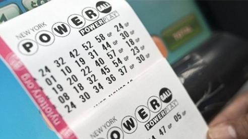Thông tin thú vị về những người trúng Jackpot trên khắp thế giới