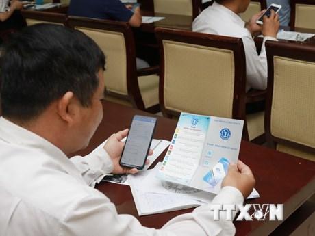 TP.HCM: Khẩn trương chi hỗ trợ cho lao động từ bảo hiểm thất nghiệp