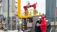 20 công ty năng lượng tại Anh bên bờ vực phá sản