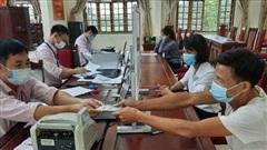 Hà Nội có 145.257 người được hỗ trợ trên 358 tỷ đồng từ quỹ Bảo hiểm thất nghiệp