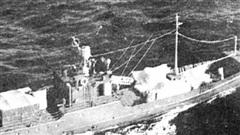 Bảo vệ Tổ quốc với thế trận trên Biển Đông
