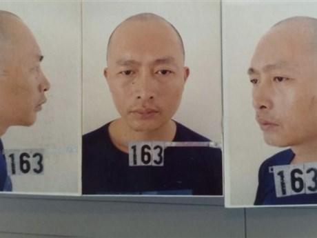 Bắc Giang: Truy bắt nghi can sát hại bố mẹ và em gái rồi bỏ trốn