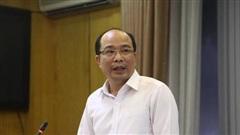Phan Sào Nam và 2,6 triệu USD tiền thi hành án thu được từ nước ngoài