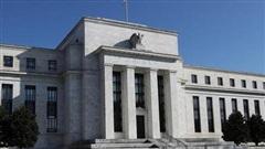 FED cấm quan chức sở hữu một số chứng khoán