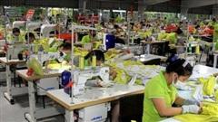 Việt Nam có nền tảng kinh tế rất mạnh và sẽ ngày càng tốt lên
