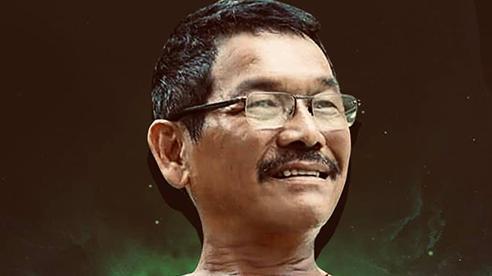 Đạo diễn Trần Cảnh Đôn phim 'Đô la trắng' qua đời