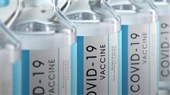 Nhà trắng kêu gọi mọi thành viên WTO cùng làm điều này với vaccine Covid-19