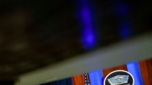 Chương trình vũ khí siêu thanh của Lầu Năm Góc nếm mùi thất bại