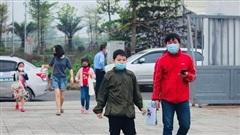 Hà Nội: Trường học hoàn tất khâu khử khuẩn, vùng xanh mong mỏi ngày mở cửa trường học