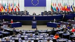 Ba Lan tuyên bố không cuối đầu trước áp lực tài chính của EU