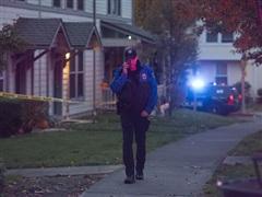 Mỹ: Nổ súng ở tiểu bang Washington khiến 4 người thiệt mạng