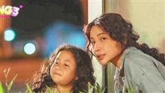 Điểm mặt những bộ phim 'bom tấn' tham gia Liên hoan phim lần thứ XXII