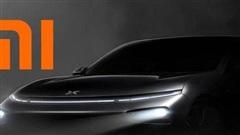 Xiaomi ra mắt xe điện vào năm 2024