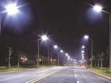 Huyện Đông Anh hoàn thành 208 dự án chiếu sáng