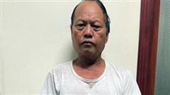 Nghi phạm giết vợ rồi bỏ trốn ở Bắc Giang: Khởi tố 2 bị can tội 'Giết người' và 'Che giấu tội phạm'