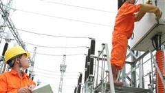 Bộ Công Thương: Không để thiếu điện trong mọi tình huống