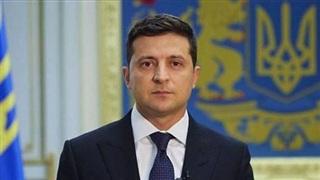 Khủng hoảng năng lượng: Ukraine gia tăng cảnh báo EU