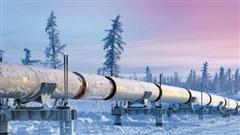 Vì sao Đức chưa thể khởi động Nord Stream 2?