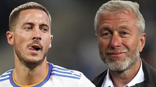 MU nhiều tiền vẫn thua, Chelsea chốt giá mua Hazard