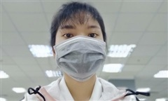 Đắk Lắk: Vào bệnh viện sinh, sản phụ trẻ mất con, vô sinh, biến chứng