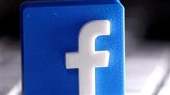 Đằng sau động thái đổi tên của Facebook