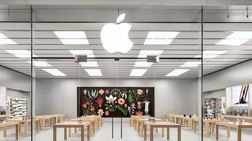Điểm danh những món phụ kiện có giá 'cực chát' mà Apple từng bán