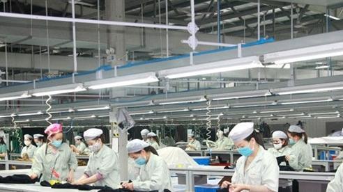 Giải mã thành công của Quảng Ninh trong thu hút đầu tư: Bài 2: 'Đất lành' thu hút đầu tư FDI