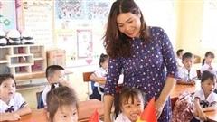 Ngưng hiệu lực quy định chuẩn trình độ đào tạo nhà giáo ở hàng loạt thông tư