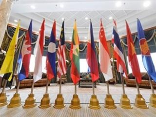 Hội nghị Cấp cao ASEAN sẽ thảo luận nhiều nội dung quan trọng