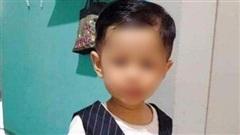 Vụ bé 2 tuổi tử vong bất thường: Người dân thấy gì?