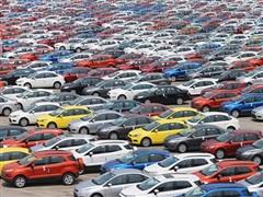 Tranh chấp thương mại giữa Canada và Mỹ trong lĩnh vực ôtô gia tăng