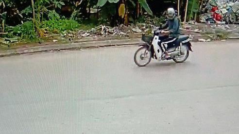 Vụ thảm sát 3 người trong 1 gia đình tử vong tại Bắc Giang: Nỗi ám ảnh bao trùm làng quê