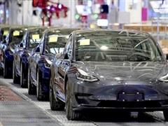 Trung Quốc sẽ thu hút hơn 160 tỷ USD đầu tư nước ngoài trong năm nay