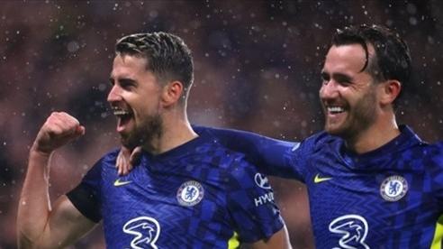 Nhận định trận Chelsea vs Norwich, 18h30 ngày 23/10, dự đoán vòng 9 Premier League 2021/22
