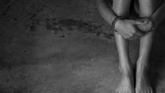 WHO đưa ra kế hoạch ngăn chặn lạm dụng tình dục sau vụ bê bối ở Congo