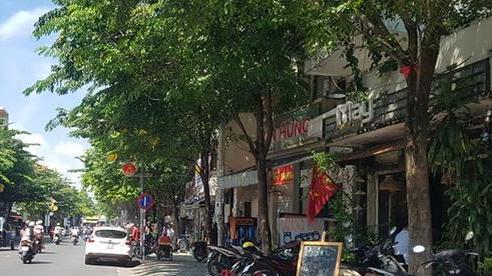 TP Biên Hòa 'tưng bừng' từ sáng đến trưa 24-10