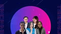 Chung kết cuộc thi Social Innovation Launch 2021