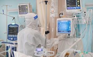 Khẩn trương trình Chiến lược tổng thể ứng phó hiệu quả với dịch bệnh Covid-19