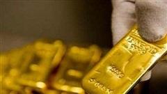 Giá vàng có thể tiếp tục 'tăng nhiệt'
