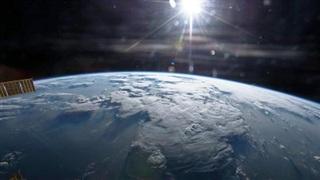 Trái Đất bất ngờ quay chậm lại sau cú tăng tốc năm 2020