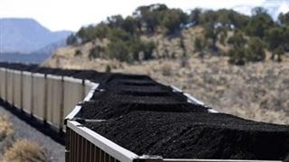 Trung Quốc tăng mua than Nga xử lý khủng hoảng năng lượng