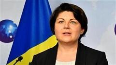 Nga dọa cắt nguồn cung, Moldova điêu đứng vì khủng hoảng khí đốt