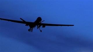 Hoa Kỳ sắp sửa đạt thỏa thuận sử dụng không phận với Pakistan