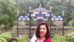 Cô gái Cao Bằng từ Thụy Sĩ đến 'Cambridge Trung Quốc'