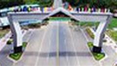 Không còn chốt kiểm soát dịch Covid-19 ra vào tỉnh Tây Ninh