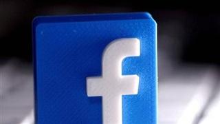 Facebook có thể đổi tên là 'Horizon'