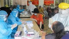 Tăng cường giám sát dịch bệnh trong cả nước, đặc biệt tại các khu vực tiềm ẩn nguy cơ bùng phát