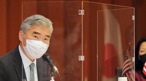 Phái viên hạt nhân Mỹ đến Hàn Quốc, Triều Tiên nói thẳng quan điểm